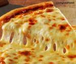 Chzpizza