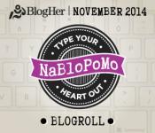 NaBloPoMo_1114_298x255_blogroll