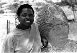 Agnes Nyanhongo