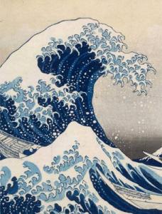 wave_304x400